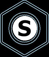 big-symbol