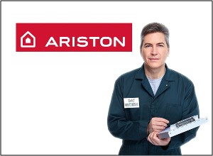 Servicio Técnico Ariston en Alicante