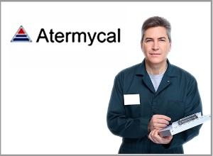 Servicio Técnico Atermycal en Alicante
