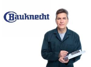 Servicio Técnico Bauknecht en Alicante