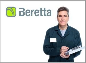 Servicio Técnico Beretta en Alicante