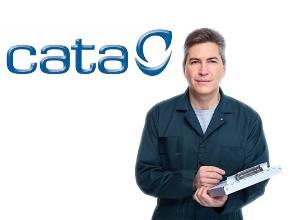 Servicio Técnico Cata en Alicante