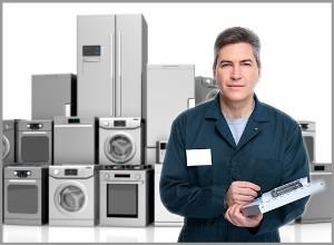 Técnico de electrodomésticos en Alicante