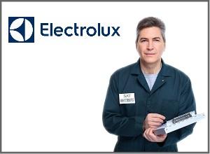 Servicio Técnico Electrolux en Alicante
