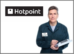 Servicio Técnico Hotpoint en Alicante