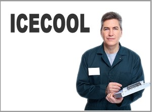 Servicio Técnico Icecool en Alicante
