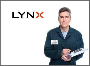 Servicio Técnico Lynx en Alicante