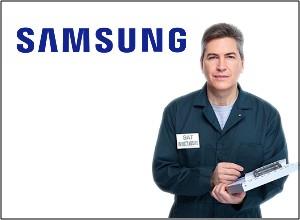 Servicio Técnico Samsung en Alicante