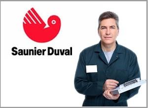 Servicio Técnico Sauinier Duval en Alicante