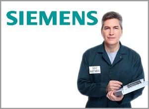 Servicio Técnico Siemens en Alicante