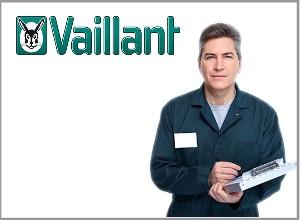 Servicio Técnico Vaillant en Alicante