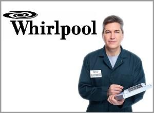 Servicio Técnico Whirlpool en Alicante