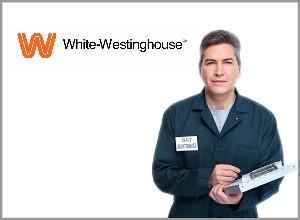 Servicio Técnico White Westinghouse en Alicante
